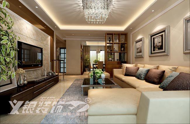 您是否了解搬进新房的注意事项呢?