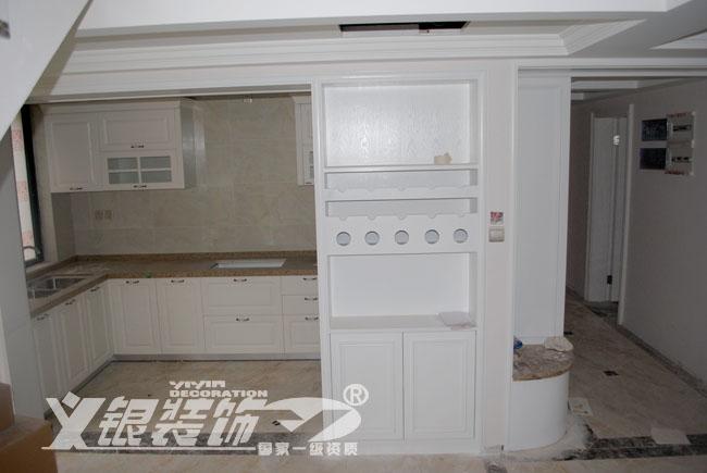 你不知道的厨房装修铺瓷砖注意事项大解密