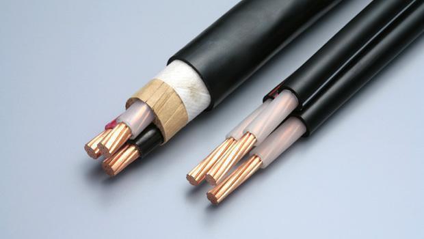合肥家装用电安全最重要,优劣电线识别技巧!
