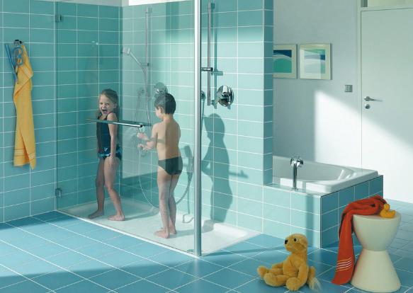 合肥装修浴室安全事故频发 原来是3个装修细节没顾及