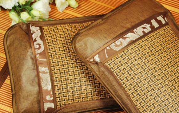 合肥使用茶叶枕头的好处有哪些