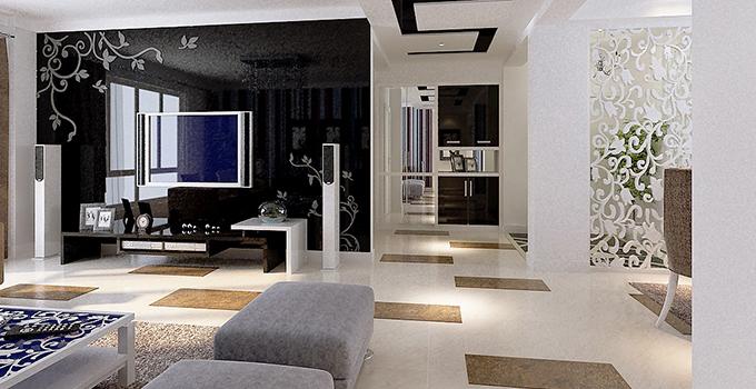 合肥居家安全用电指南,客厅、卧室两大空间用电须注意