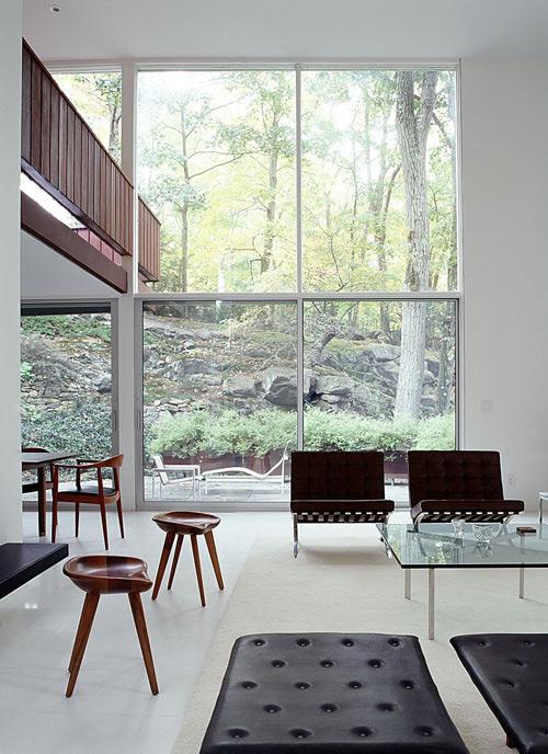 合肥装修创意阁楼设计案例欣赏,逍遥似神仙!