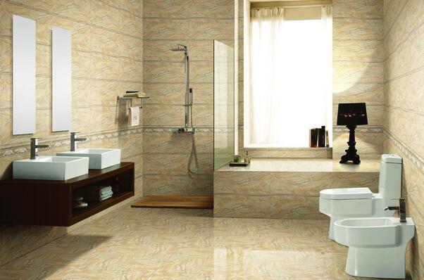 冬季卫浴安全隐患 热水器是危险之源