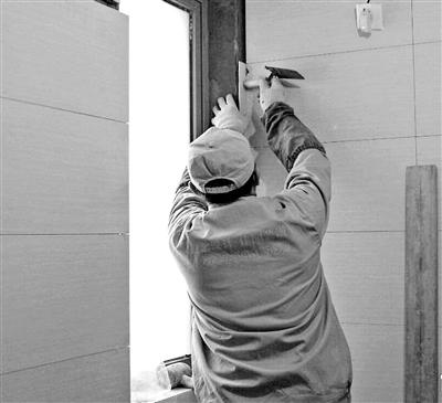 避免合肥装修遗憾,装修施工过程一定得监督