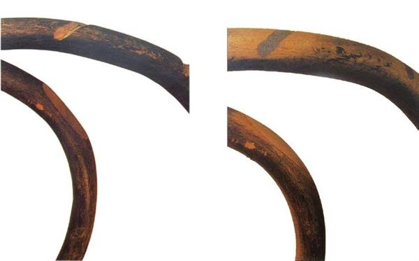 合肥装修实木弯曲家具的保养和修复