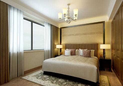 卧室风水有哪些化解方法 学会了这些改变卧室的风水