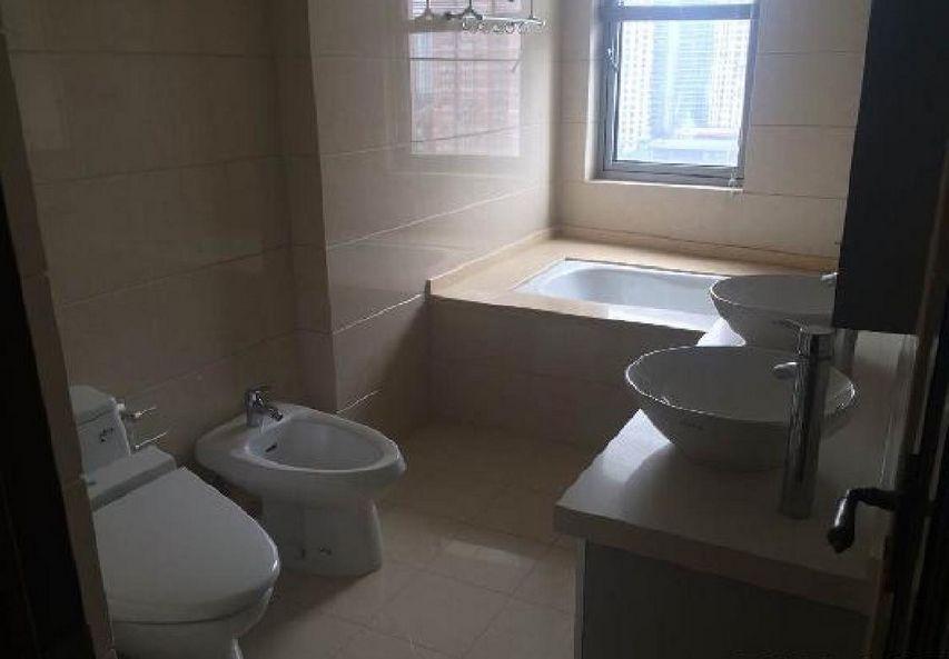 洗手间装修步骤分析 洗手间装修注意事项