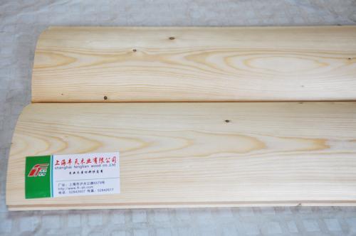 实木墙板怎么安装 实木墙板安装注意事项
