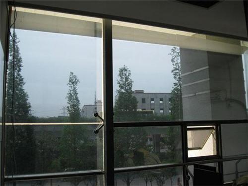 窗户贴膜五大好处 带您彻底弄清窗户贴膜特性
