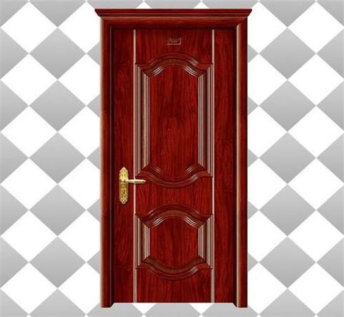 什么是钢木门 钢木门的优势在哪里