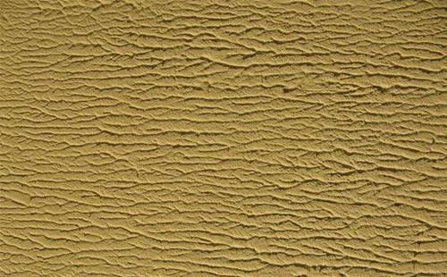 墙面装饰新材料有哪些 墙面装饰有什么技巧