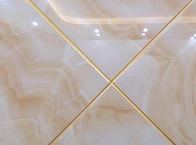 瓷砖美缝到底有没有必要做?